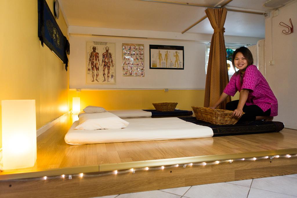 massage karlstad thaimassage karlstad